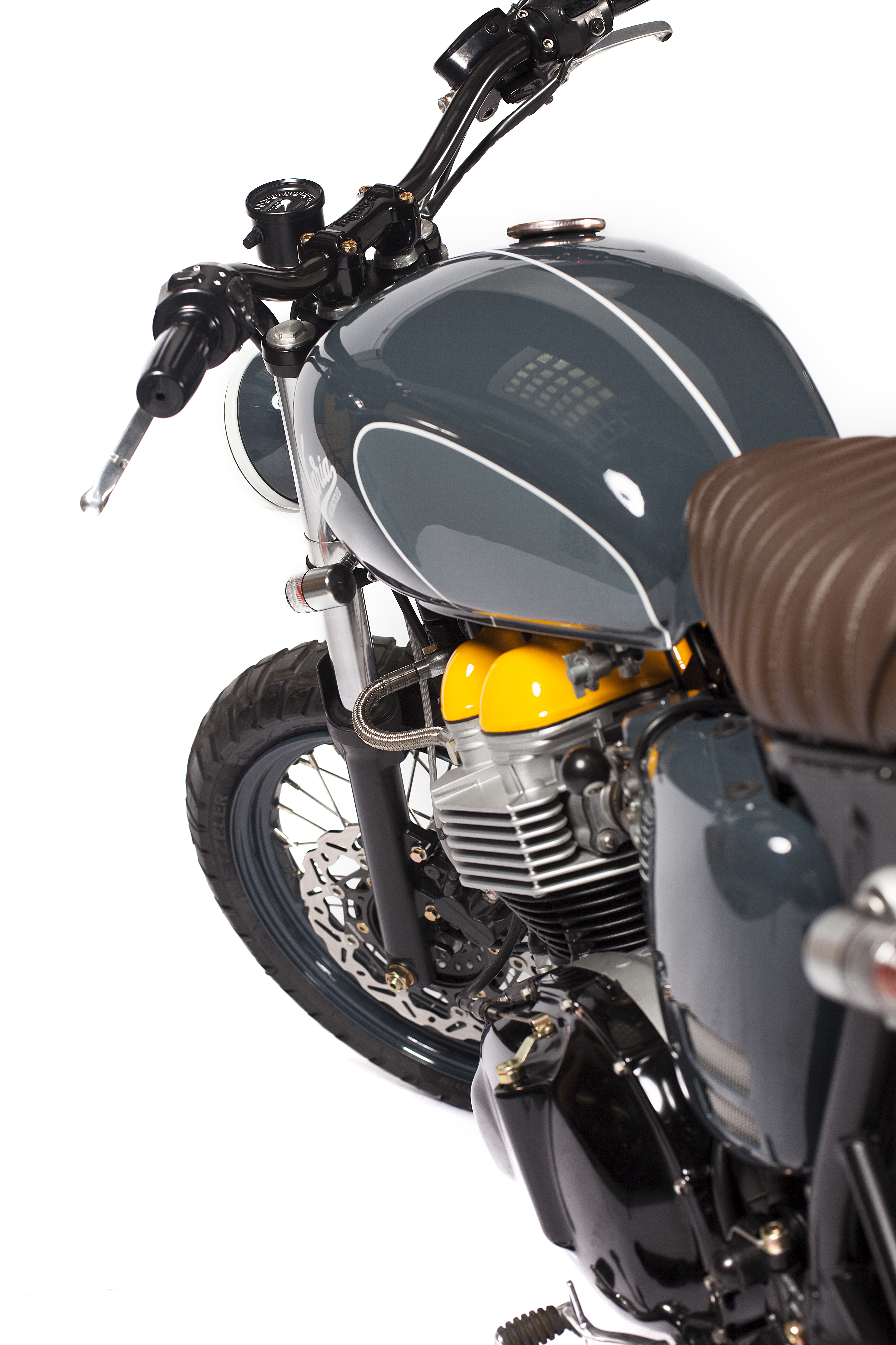 maria_motorcycles_triumph_bonneville_luther_2613