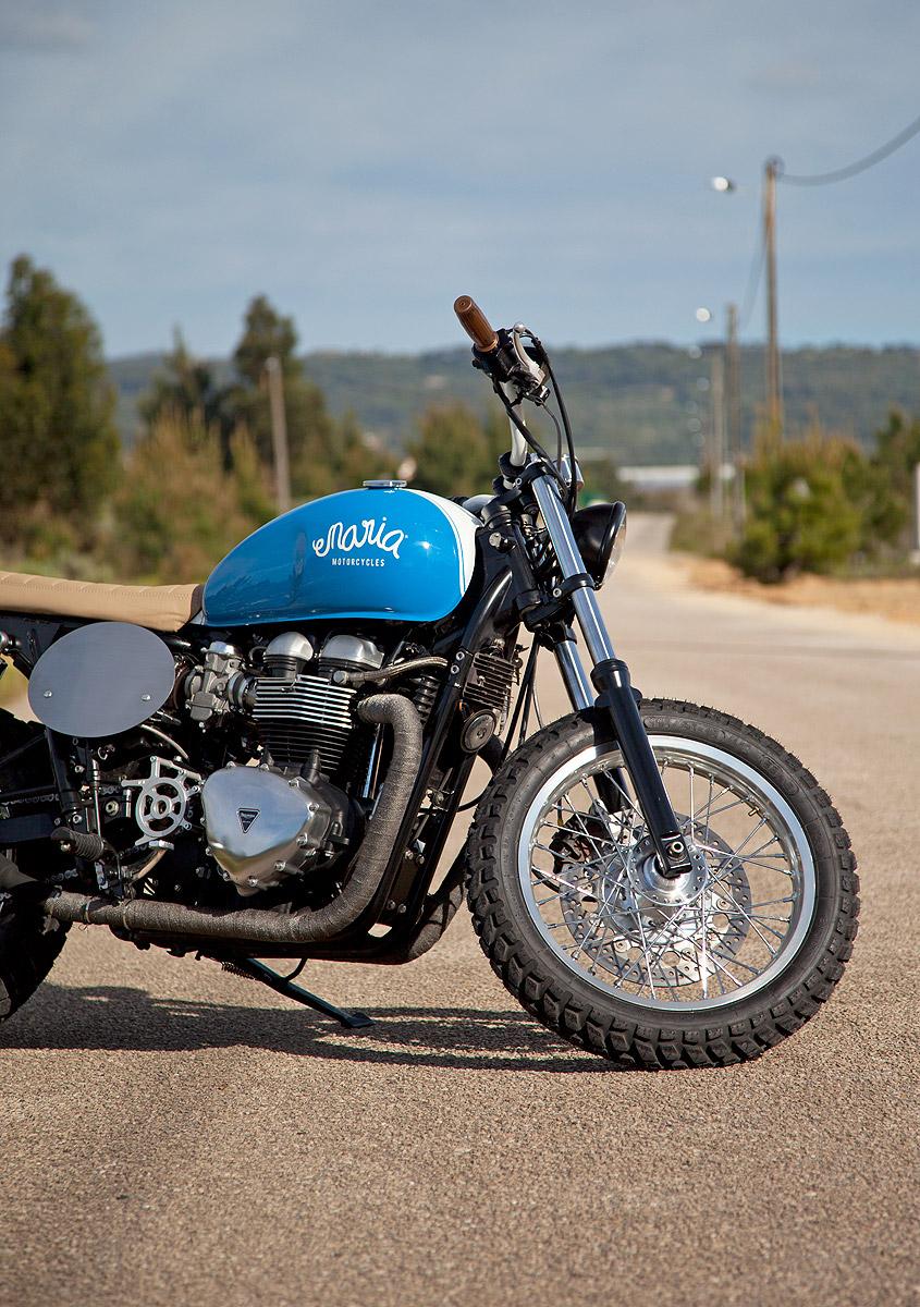 maria_motorcycles_triumph_thruxton_mightyblue_7579