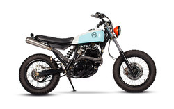 maria_motorcycles_yamaha_xt600_dirtygeisha2040
