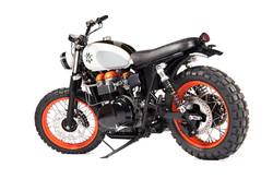 maria_motorcycles_triumph_bonneville_julijana_7666