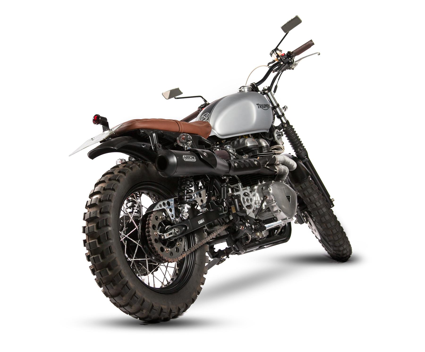 Mariaridingcompany_Navalha_Motorcycle_3921