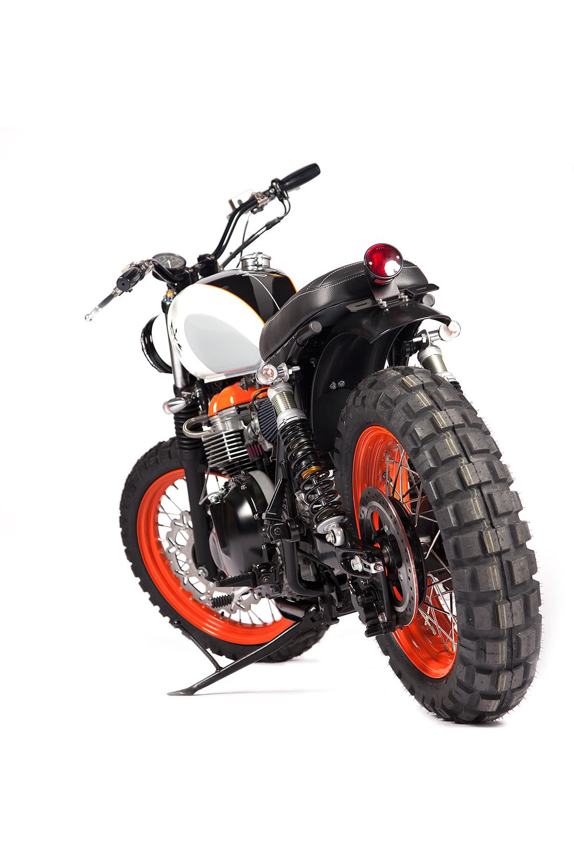 maria_motorcycles_triumph_bonneville_julijana_7656