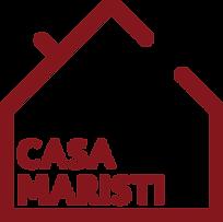 logo CASA MARISTI.png