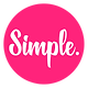 Simple NZ -  Logo