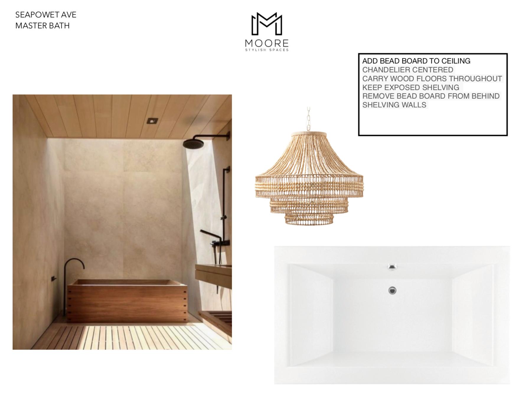 moore-stylish-spaces-tracey-moore-newpor
