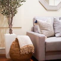 moore-stylish-spaces-visual-manor-72.jpg