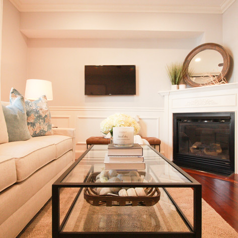 moore-stylish-spaces-visual-manor-wide-3