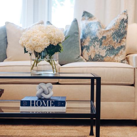 moore-stylish-spaces-visual-manor-12.jpg
