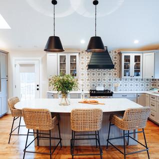 visual-manor-moore-stylish-spaces-tivert