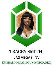 TraceySmith_NEWEmeraldDreamFoundation co