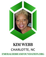 KimWEBB_NEWEmeraldDreamFoundation.jpg