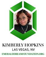 KimberlyHopkins_NEWEmeraldDreamFoundatio