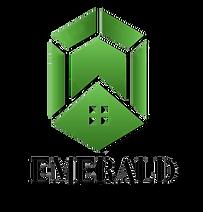 emeraldlogo4transparent.png
