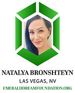 NATALYAB_NEWEmeraldDreamFoundation.jpg