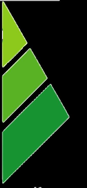 Gentlehands_LogoGreensStripes.png
