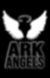 arkangels_black.png