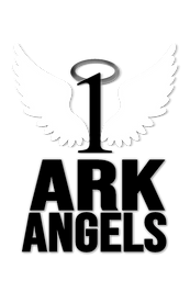 arkangels_black.png