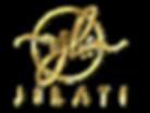Jilati_Logo_gold_combgo.png