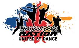 Dancesport-Nation-Type-3.png