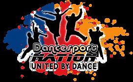 Dancesport-Nation-Type-3.png