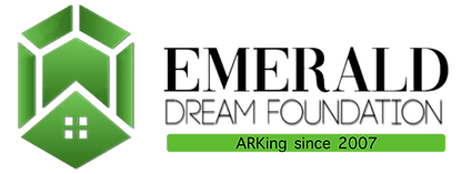 emeraldlogo4transparent2_arking.png