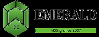 emeraldlogo4transparent2_arking.png