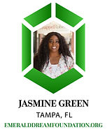 JasmineGreen_NEWEmeraldDreamFoundation.j