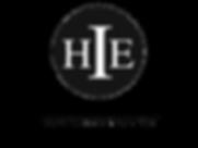 Helix-Enterprises.png