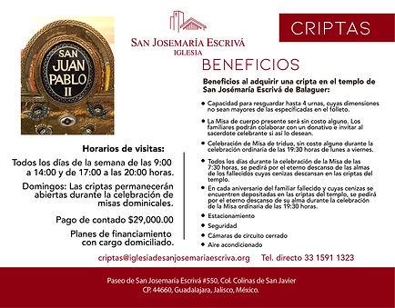Promo Criptas 1.jpg