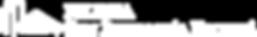 Logo 2 sanjo blanco.png