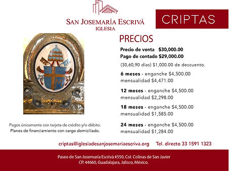 Promo Criptas 2.jpg