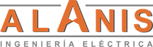 Logo Alanis 1 (1).png
