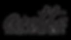 Logo arette.png