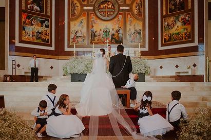 Erique Simancas Wedding Stories_-4.jpg