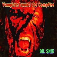 Vampires oil 1500.jpg
