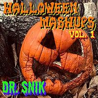 Halloween Mashups Vol 1.jpg
