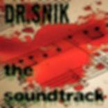 The Soundtrack.jpg