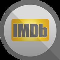 imdb-logo-round-5.png