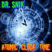 Atomic Clock Time 1500.jpg