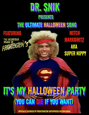 SuperHippy Promo.jpg