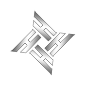 Logo_Quadrado_(símbolo)_-_branco_trans