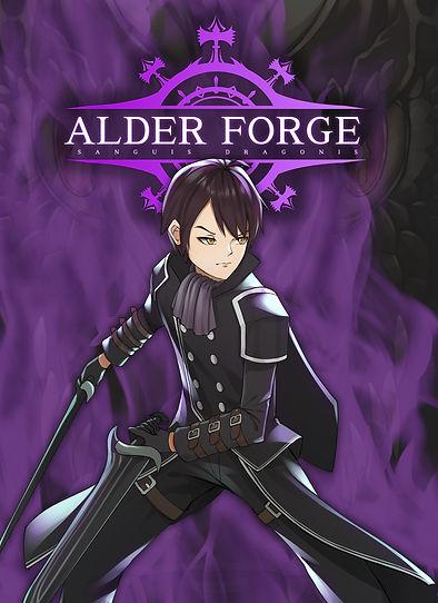 AlderForge_Cover.jpg