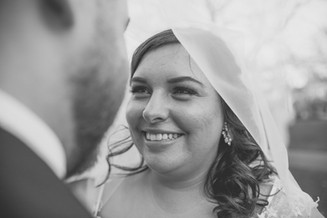 Jack and Stacey Harrison-218.jpg