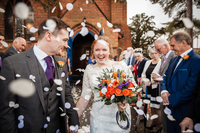Worley-Wedding-99.jpg