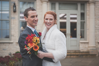 McLeod Wedding-226.jpg