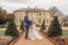 Smith-Wedding-209.jpg