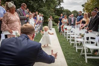 Alderson-Wedding-120.jpg