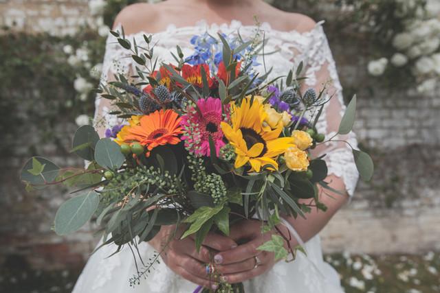 Laird-Wedding-259.jpg