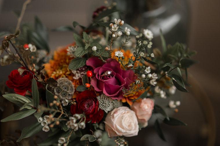 Speight-Wedding-2 (1).jpg