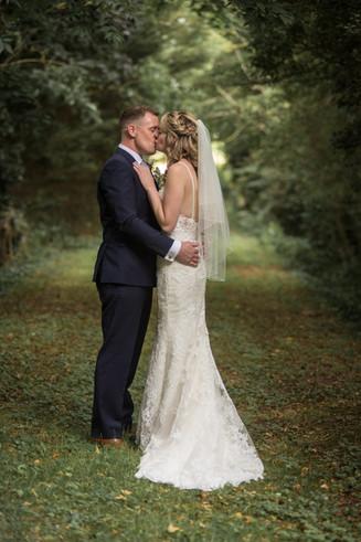 Alderson-Wedding-257.jpg